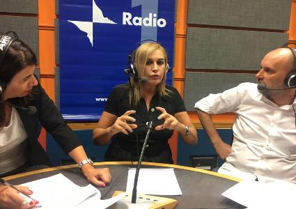 Dal digitale a Sabelli Fioretti: le novità di Radiorai