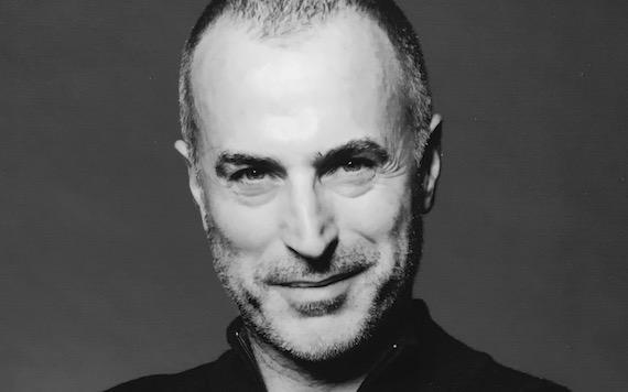 Il Messaggero: Andrea Scarpa nuovo capo degli Spettacoli