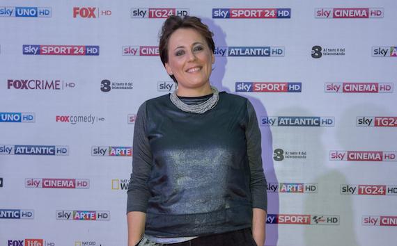 Video – Antonia Klugmann: All'inizio a MasterChef ho fatto fatica