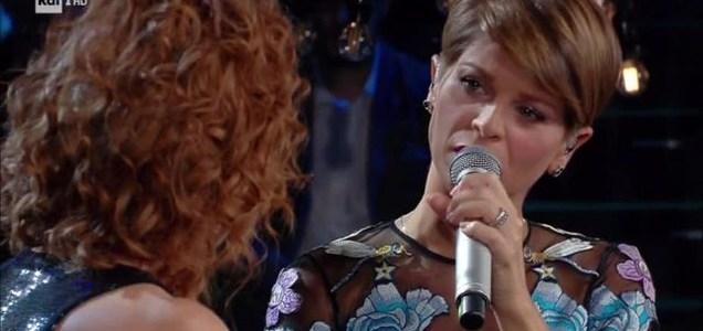 Ascolti Tv 23 settembre tutti i dati, vince 1,2,3… Fiorella! A 3,7 milioni