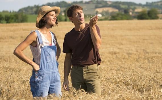 Spot Tv: Mulino Bianco vuole fare storytelling, ma scade nella fiction