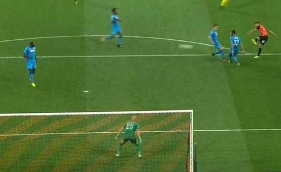 Calcio in Tv: Napoli e Atalanta di coppa in chiaro