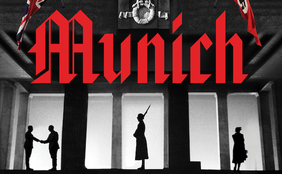 FremantleMedia farà una serie tv su Munich