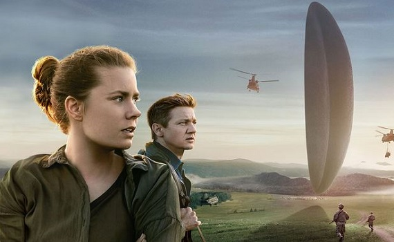 Ascolti Tv 9 ottobre digitale e pay: CineSky 1,65%, bene Arrival. Iris leader free, Papi vola in access