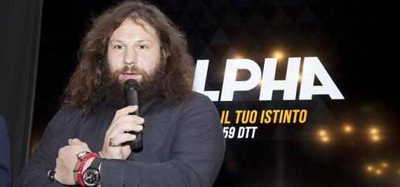 Video – Martin Castrogiovanni: Sono molto più bello io di Sakara