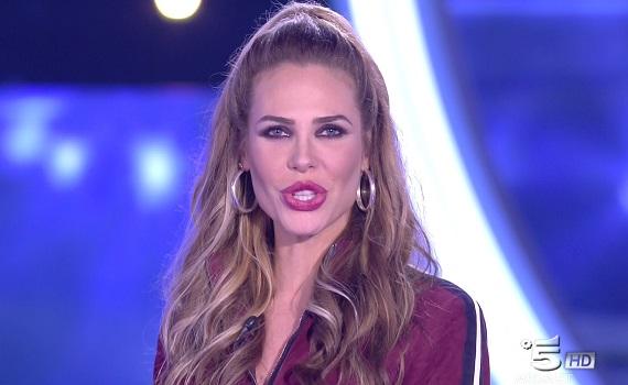 Ascolti Tv 20 novembre vince Grande Fratello Vip con il 29,12%