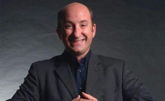 I Topi: la serie di Antonio Albanese su Rai 3 tra i titoli più originali della prossima stagione