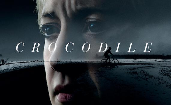 Netflix: ecco i trailer di due puntate della quarta stagione di Black Mirror