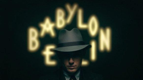 Babylon Berlin: corruzione e scandali a luci rosse in una Germania ancora sconosciuta