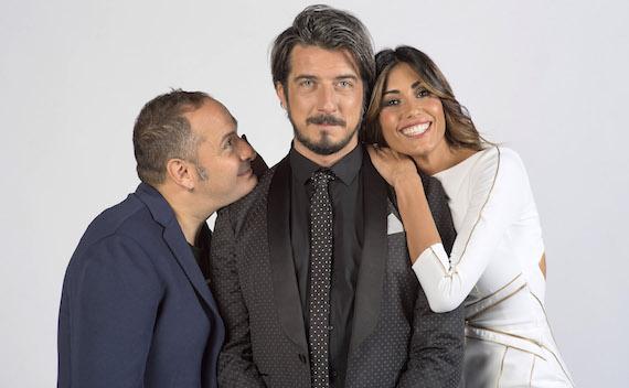 Programmi televisivi italiani online dating