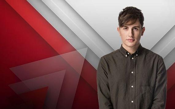 Gabriele Esposito, X Factor: Al Tilt il pubblico avrebbe eliminato Rita Bellanza