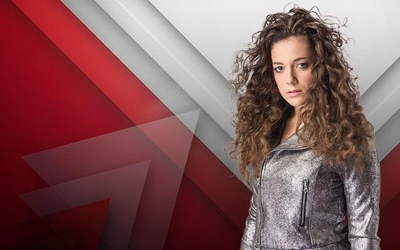 Video – Virginia Perbellini: Giudici di X Factor litigate meno