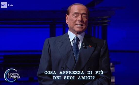 Ascolti Tv, analisi 16 novembre: Sirene batte Safroncik, Nemo precede Formigli e Del Debbio, Costanzo stacca Vespa e Berlusconi