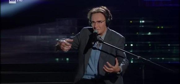 Ascolti Tv 17 novembre, vince Tale e quale show con il 23,26%