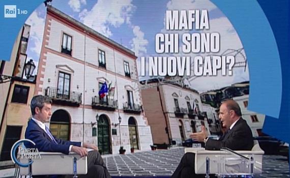 Ascolti Tv analisi 22 novembre: Montalbano giù causa Juve. Porro 'molesta' Vespa, Riina e i cuochi