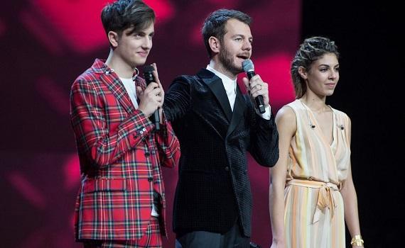Ascolti Tv 23 novembre digital e pay: X Factor al top con Måneskin. SuperMilan su Tv8