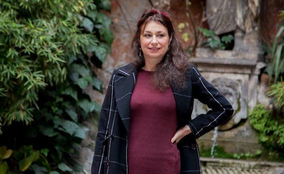 Video – Francesca Archibugi: Ho sentito tanta fiducia in me per Romanzo Famigliare
