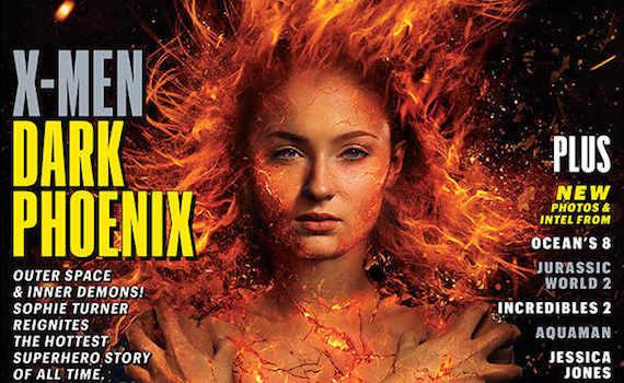 Sophie Turner di Game of Thrones: Difficile lasciare la serie