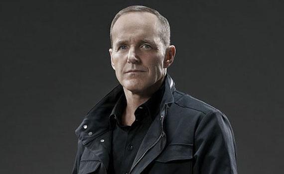 Fox: da questa sera la quinta stagione di Agents of Shield