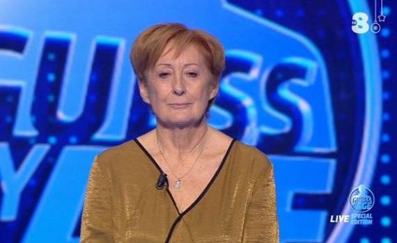 Ascolti Tv 17 dicembre digital e pay: Raffaello, bell'esordio. Guess my age-Special al 3%