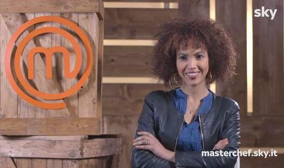 Ascolti Tv 25 gennaio digital e pay: MasterChef al 3,8%. RaiMovie e Rai4 2,1%
