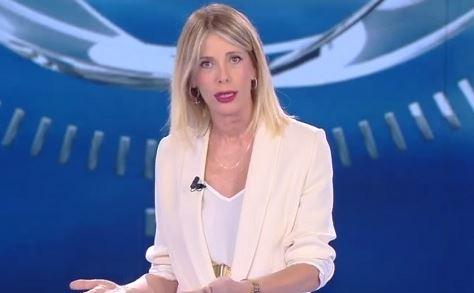 Curve ascolti Tv 20 marzo 2018: L'Isola dei Famosi fa il picco