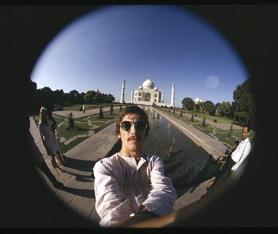 George Harrison ne avrebbe compiuti 75: la celebrazione di VH1