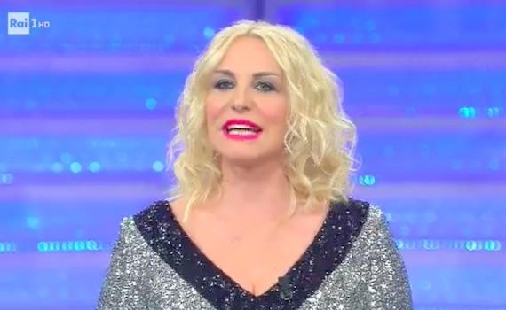 Ascolti Tv 16 marzo: vince Sanremo Young con il 19,79%