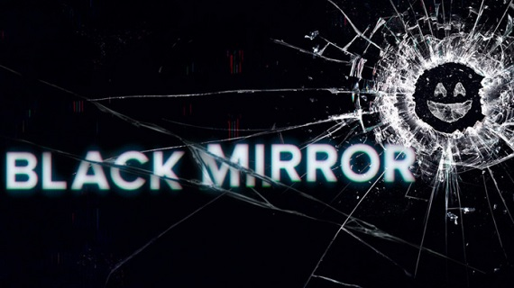 Black Mirror: il trailer della quinta stagione