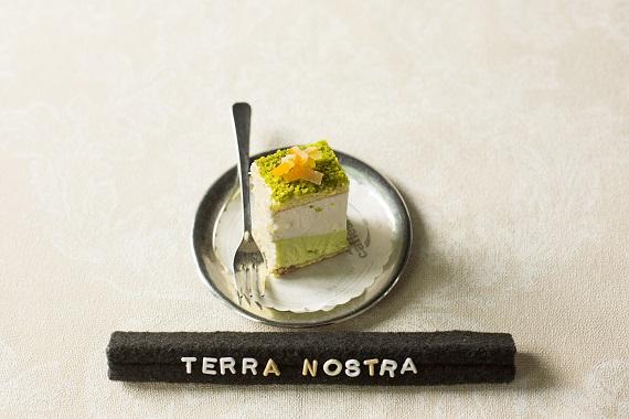 Chef's Table: Pasticceria arriva su Netflix dal 13 aprile con un italiano