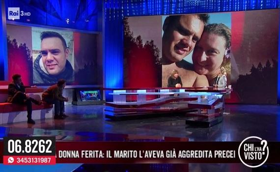 Ascolti Tv analisi 28 febbraio: Sciarelli su Cisterna precede Blasi. Male Porro, Mentana stacca Rai2