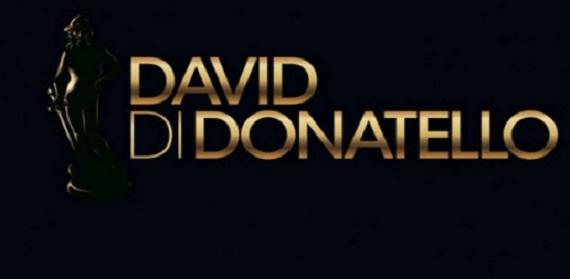 David di Donatello: su RaiMovie l'incontro col red carpet