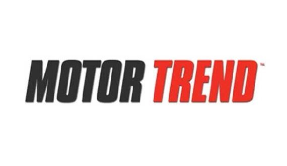 Motor Trend debutta sul canale 56: i motori raccontati da Discovery