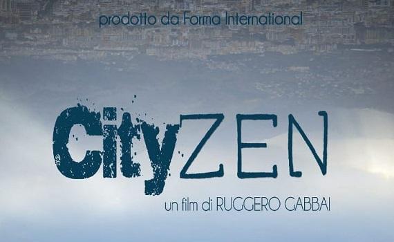 Lo Zen di Palermo e il racconto del reale di Sky Atlantic
