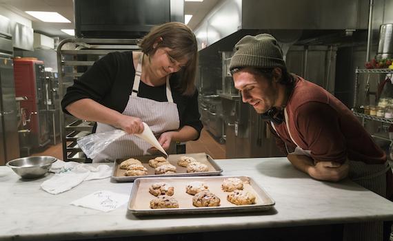 Dietland, serie dark-comedy, in arriva su prime Video il 5 giugno