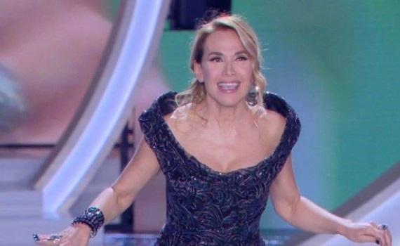Ascolti tv analisi 23 aprile: Zingaretti ferma la D'Urso, Fazio la subisce. Ranucci ok con la flat tax