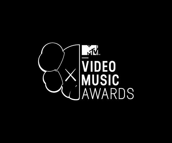 Gli MTV VMAs tornano a New York