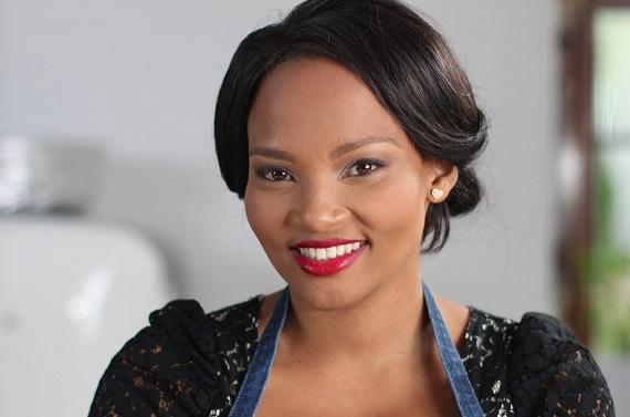 Da Giada De Laurentiis alla chef sudafricana Siba Mtongana: le novità di Food Network