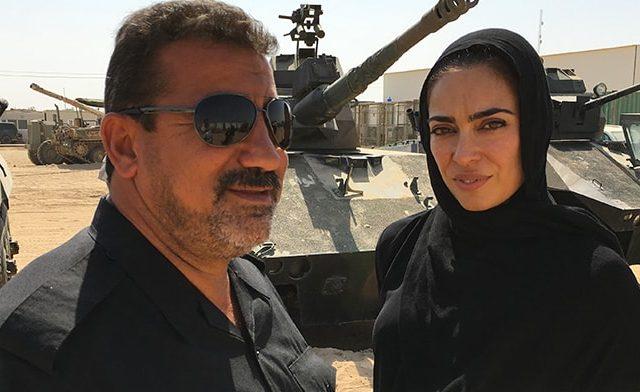 Domani su Focus debutta The State, la controversa serie sui foreign fighters
