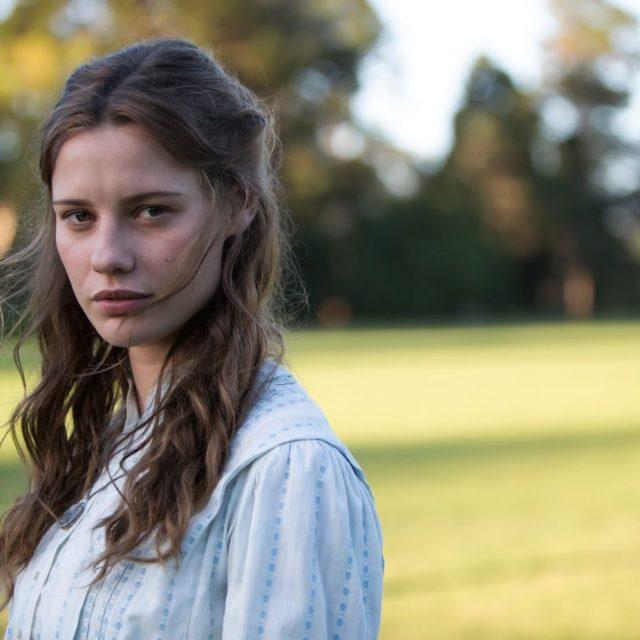 Da stasera su Sky Atlantic Picnic at Hanging Rock, la serie thriller su misteriose scomparse