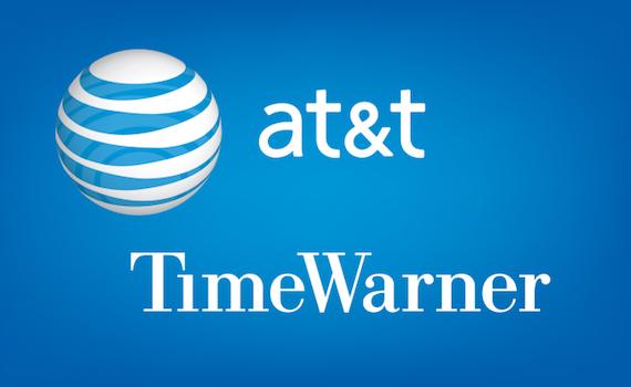 AT&T-Time Warner: la fusione che cambierà il mondo dei mass media