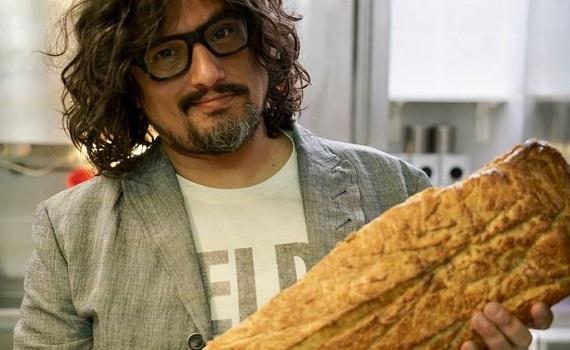 Ascolti Tv 21 giugno digital e pay: Alessandro Borghese bene free e pay
