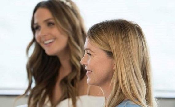 Ascolti Tv 18 giugno digital e pay: Grey's Anatomy chiude a 1,1% su Fox Life. Tv8 al 3%