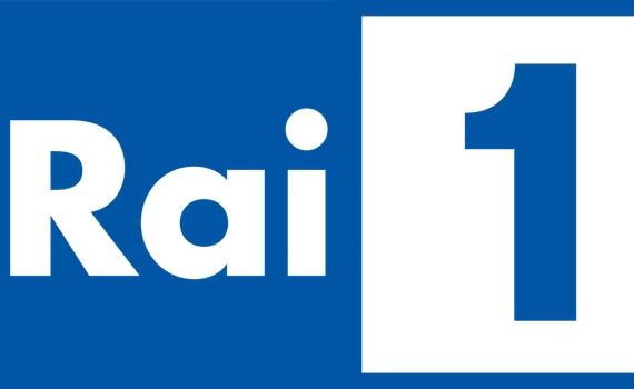 Palinsesto Rai 1: da Alberto Angela a Elisa Isoardi e torna la Champions League. Ecco la nuova stagione