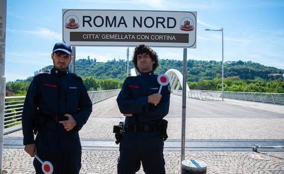 Romolo+Giuly: presentato il primo trailer e il teaser de Le Coliche