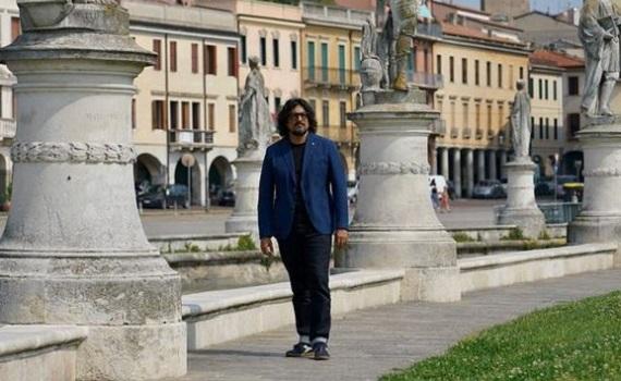 Ascolti tv 12 luglio digital e pay: Borghese boom free e pay. Tra le free vince RaiMovie
