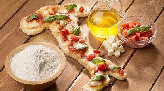 Cibo nostro: la mafia nel piatto: su History il giro d'affari sulla contraffazione del Made in Italy