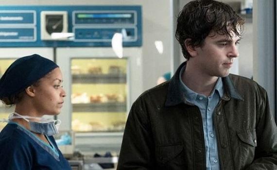 Ascolti Tv 17 luglio tutti i dati: The Good Doctor vola a 5,2 milioni, Pieraccioni 1,7, Transformers 1,1