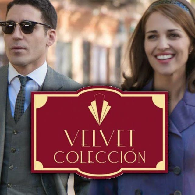 Ascolti tv 20 luglio tutti i dati: Velvet Collection vince la disfida delle fiction, TV8 al 4,1%