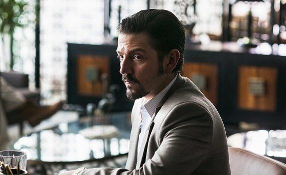 Netflix conferma: arriva la seconda stagione di Narcos Messico